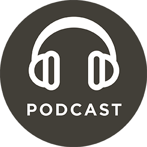 podcast icon 4